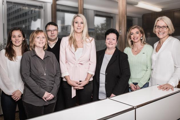 engin-uebersetzungen-team