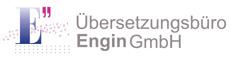 Engin GmbH