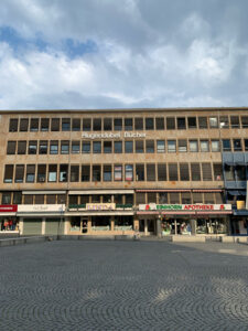uebersetzungsbuero frankfurt