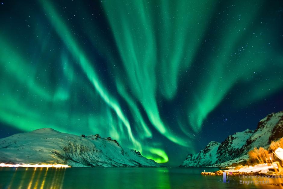 Norwegen_Merkmale_Aurora_Borealis_Engin_Blog_2