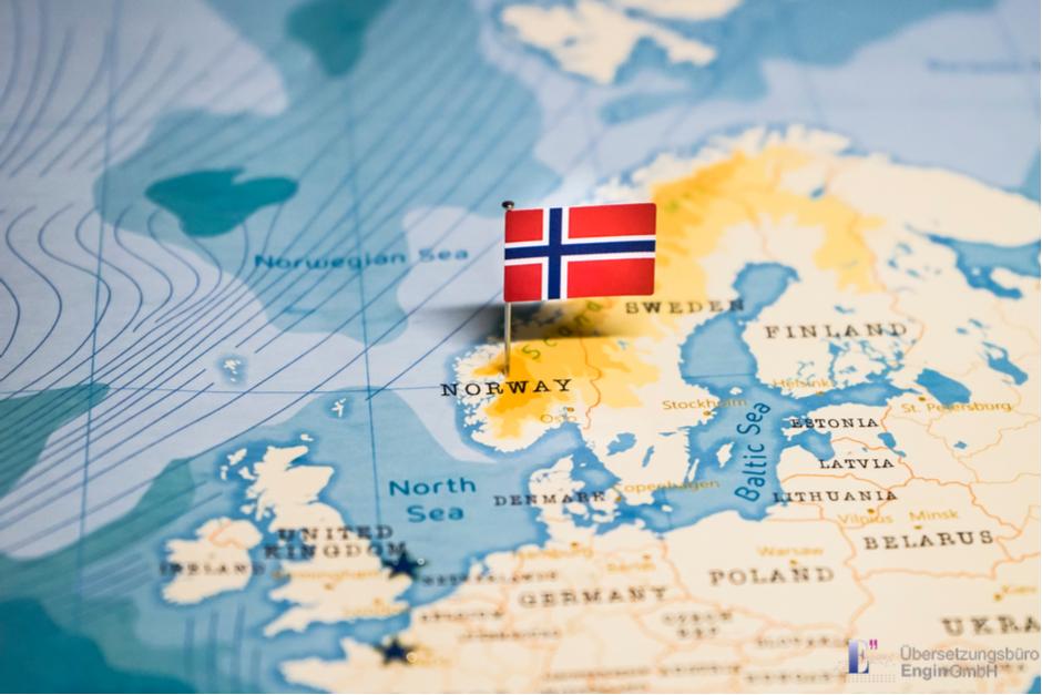 Norwegen_das Land_Engin_Blog_1